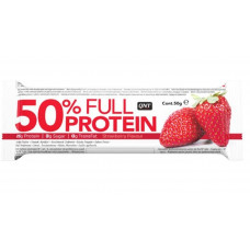 QNT Full Protein Bar 50% 50г