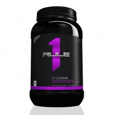 Rule One Proteins Casein 1091г