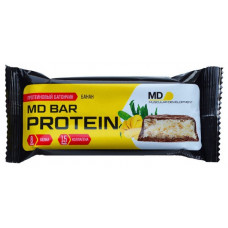 MD Bar Protein 50г