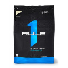 Rule One Proteins Whey Blend 4620г