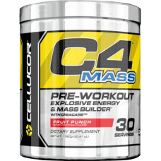Cellucor C4 Mass 30п