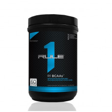 Rule One Proteins BCAA 444г