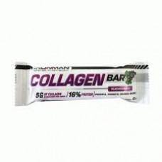 Ironman Collagen Bar 45г