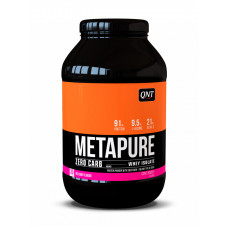 QNT Metapure Isolate 2000г